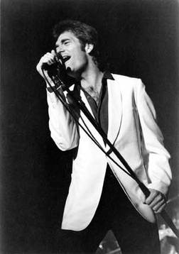 huey mature singles Huey lewis and the news has sold a combined 15 million albums the group's most well-known singles include power of love and i want a new drug.